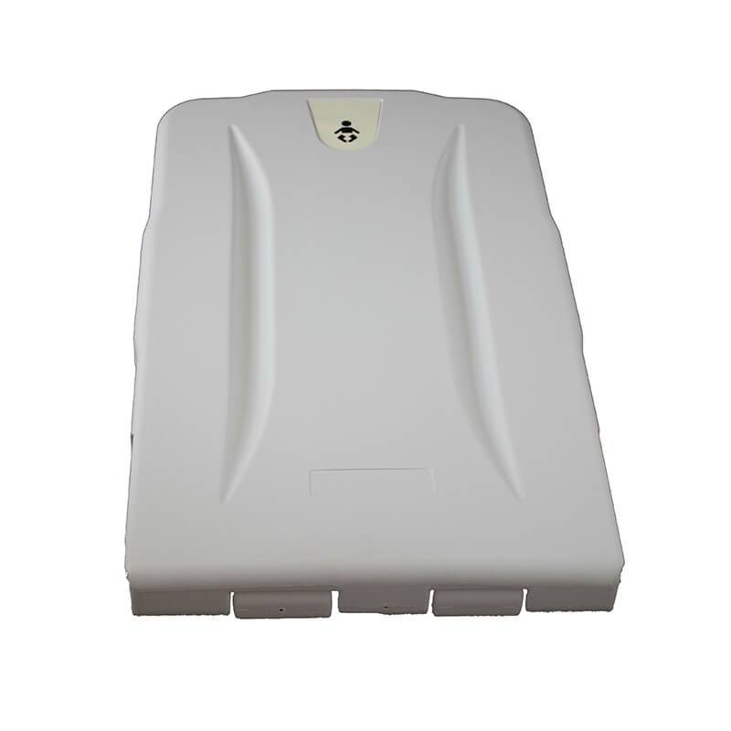 Plastic Baby Changing Table FG1699