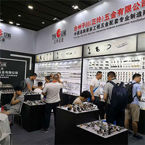 Participate in exhibitions, cooperation and exchanges in China and other countries