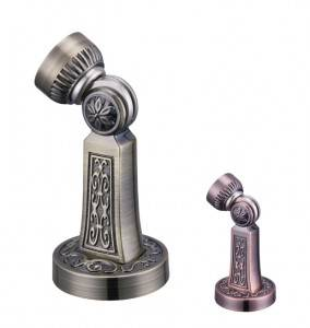 European Door Stopper home decoration