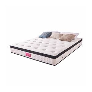 Modern mattress~CD-YJ-01
