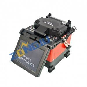 OFS-800 Fusion Splicer