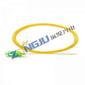 FC Fiber Optical Pigtail