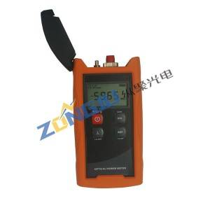 BOU350T/C Optical Power Meter