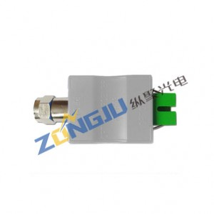 FTTH Passive Optical Receiver ZHR10B