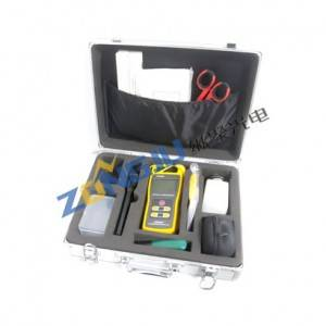 JW5004B Suitcase type tool kits