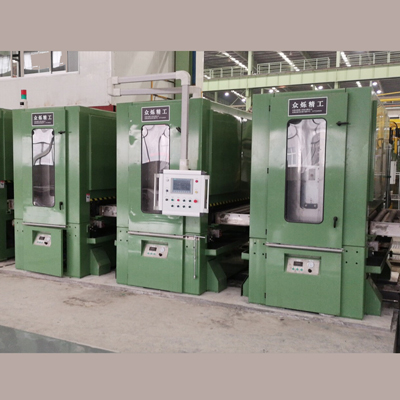 SPL-Sheet to Sheet Polishing Line Featured Image