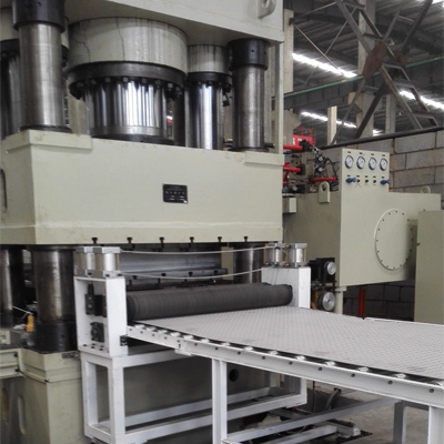 Embossing Machine Featured Image