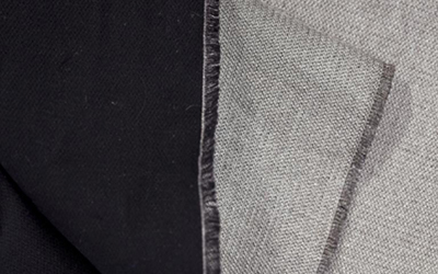 conductive fabric <br> Conductive textiles <br>Shielding fabric