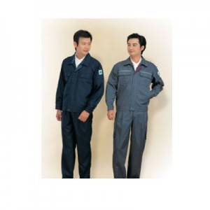 Safety Work Wear/Garments -65% Poly/35%Cotton Pants