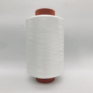 factory Outlets for Fecral Conductive Yarn - Dental floss fiber – 3L Tex