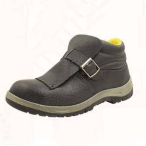 Safety boots/ Work shoes / Industrial safety shoes