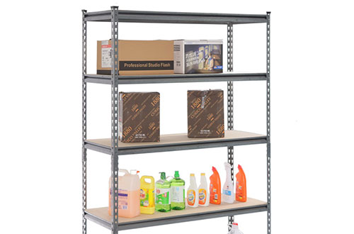 Best Garage Shelving – 2