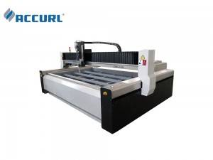 3 AXIS WATER JET CNC CUTTING MACHINE PRICE FOR SALE