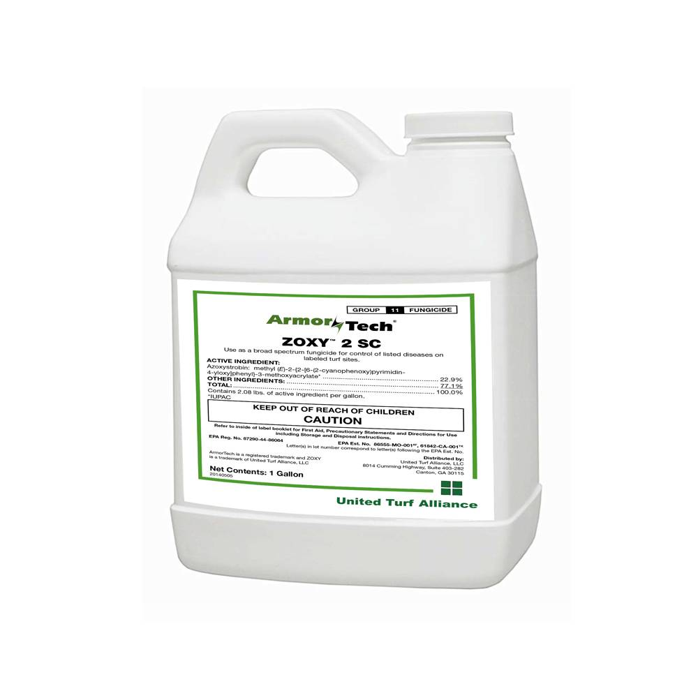 Professional China Imidacloprid 97%TC - fungicide Azoxystrobin 25%SC,50%WDG,80%WDG CAS 131860-33-8 – Awiner Biotech