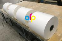 BOPP EVA Dry Matte Lamination Roll Soft for Lamination and Printing