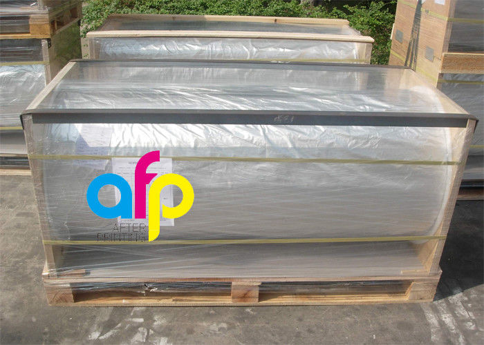 China wholesale Flexible Packaging Machine - Matte BOPA Nylon Laminating Film –  After-printing