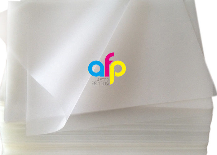 Factory wholesale Plastic Laminate - Dry PET Pouch Laminating Film Sheet For Office Document Lamination 60 Micron –  After-printing