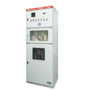 Hot sale Combiner Box Wiring - ZYBWG PV grid-connected cabinets – AGP Electrical