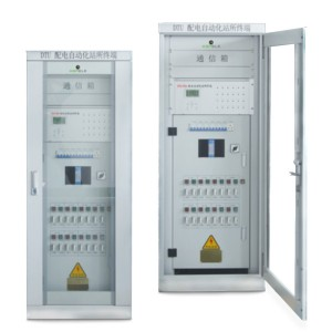 PriceList for Sub Switchboard - DTU-900 Distribution Automation Station Terminal – AGP Electrical