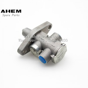 Gearbox valves 1319557 for truck, trailer and bus