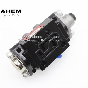 Gearbox valves 1521247 for truck, trailer and bus