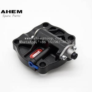 Gearbox valves1653070 for truck, trailer and bus