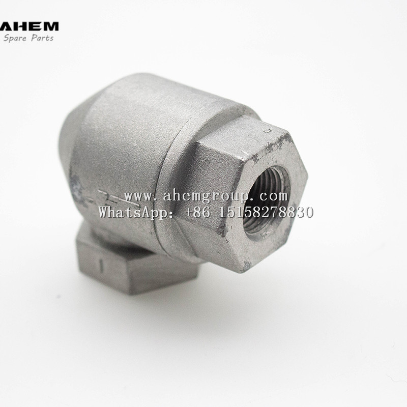 2020 wholesale price Tuckers Truck Parts - Cut Off Valve 44510-1190 for truck, trailer and bus  – AHEM Featured Image