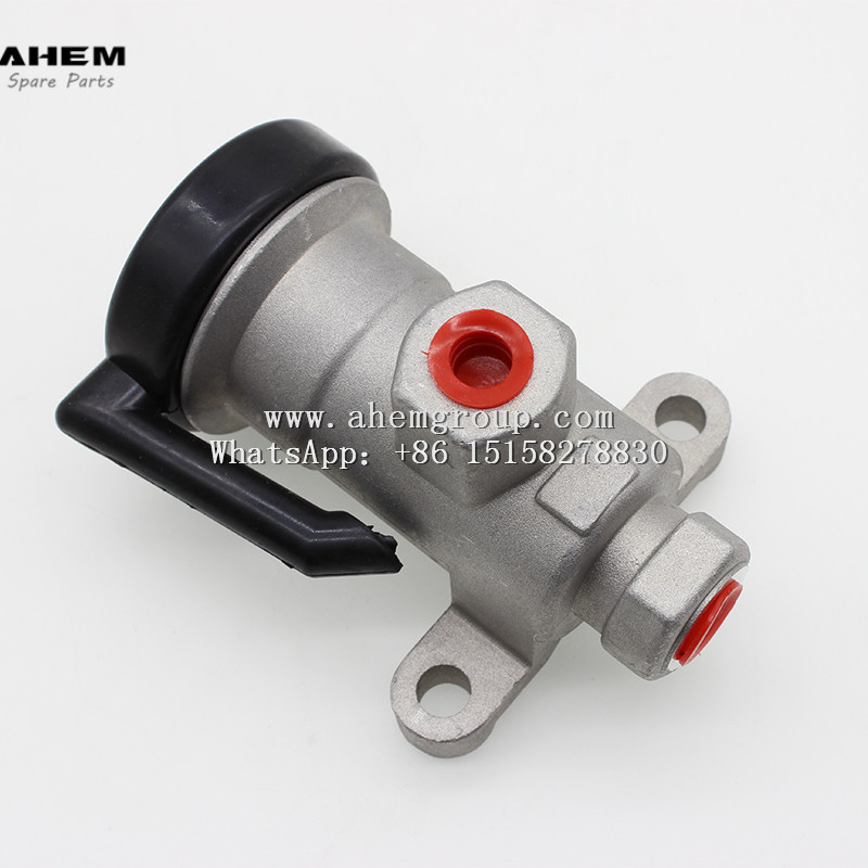 High definition Park Brake Valve - Cut Off Valve 44530-1360 for truck, trailer and bus  – AHEM Featured Image