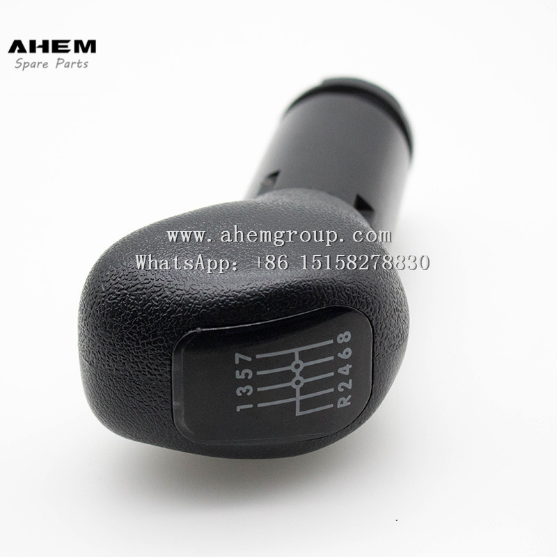 Renewable Design for Brake Chambers Air Brakes - Gearshift Handle 4630690070 for truck,trailer and bus  – AHEM Featured Image
