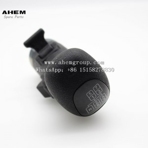 Wholesale Price Super Truck Parts - Gearshift Handle 4630850000 for truck,trailer and bus  – AHEM