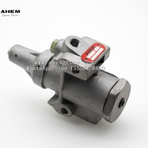 2020 Latest Design Membrane Dryer - truck air brake valve unloader valve wabco A4740 for benz iveco  – AHEM