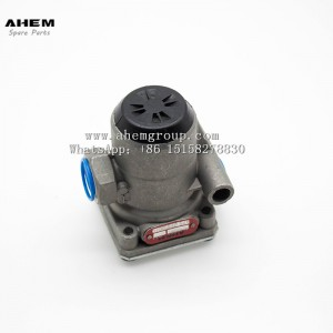 Manufactur standard Atlas Truck Parts - PressureLimitingValve 4750150010 for truck,trailer and bus  – AHEM