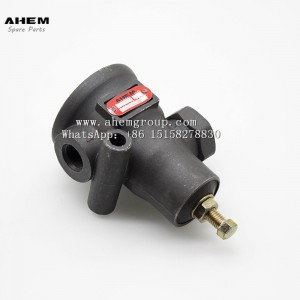 2020 Good Quality China Zhuji Valve Factory - PressureLimitingValve 0481009022 for truck,trailer and bus  – AHEM
