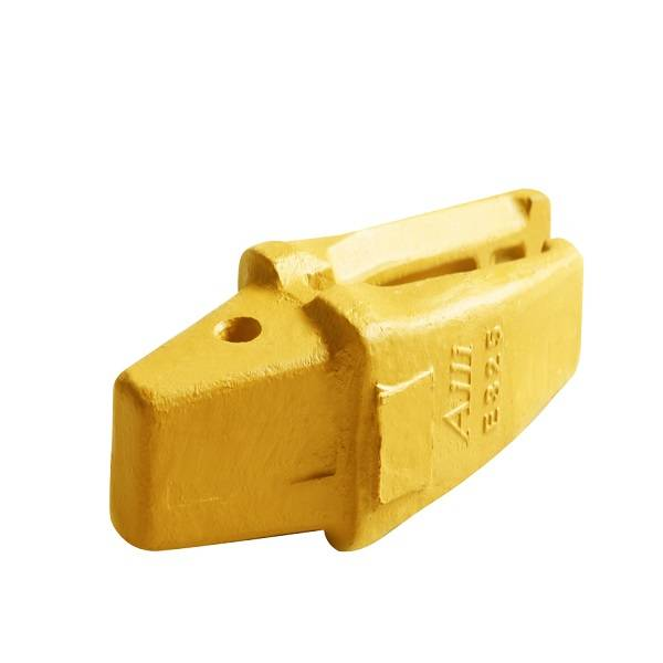 excavator bucket adapter 6I6404 for E325 J400 heavy equipment