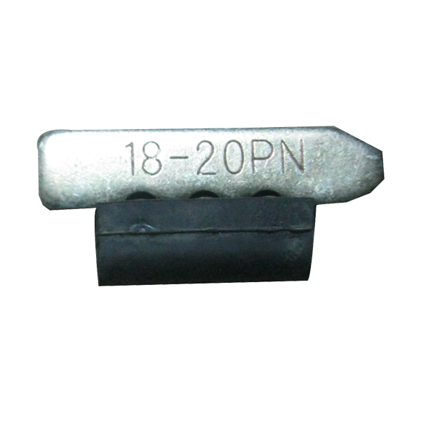 18S 20S PN for excavator bucket tooth and adapter matching