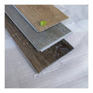 Eco-friendly stabilizer for Flooring Vinyl PVC ceilings LVT tile sheets and walls