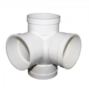 Heat Stabilizer for PVC and UPVC fittings drainage pipe water supply pipe PVC tube