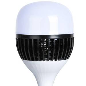 Housing Lighting Home High Power Bulbs Lamp 150w AC175-265V