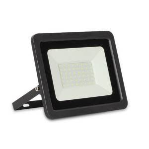 SMD LED Spot Light with Different Light color Water Proof Floodlight