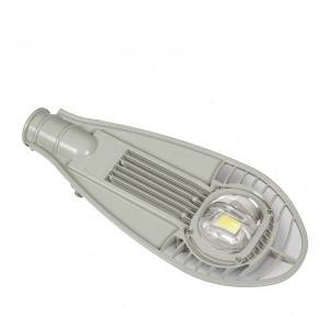 China Supplier Led Lamp Street Light - AN LD4823 50 100 A 08 – Aina