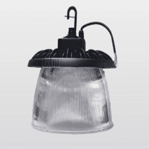IP65 Dimmable Die Cast Housing high bay light