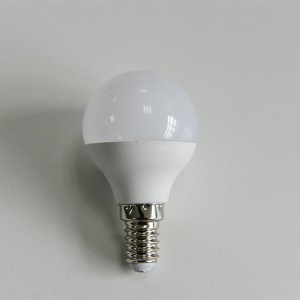 Newly Arrival Refrigerator Light Bulb Led - DifferentdesignbulbACTUFO – Aina