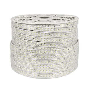220V High Brightness Strip Light