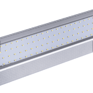 OEM/ODM Factory Mains Led Strip Under Cabinet Lighting - 4ft 8ft Linear Strip T8T12 Light – Aina