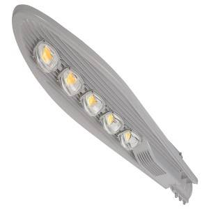 Best Price for 9 Inch Round Led Offroad Lights - AN LD 250 – Aina