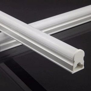 Wholesale Dealers of T8 Led Tube 600mm - Integrate Tube36w – Aina
