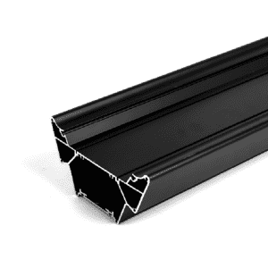 2ft 3ft 4ft linear led  linear high bay 150W