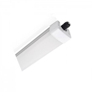 tri-proof led tube light new technology product in china