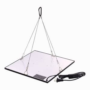 Grow Light 45W