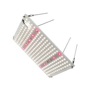 QB660-110 grow lights